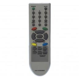 Пульт LG 6710V00090D (CE)