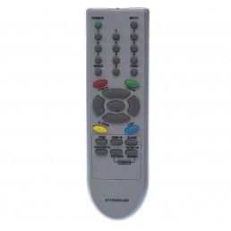 Пульт LG 6710V00124D (CE)