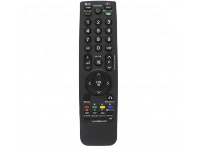Пульт LG AKB69680403 LCD. Купити Пульт LG AKB69680403 LCD Рівне    SAT4U. 3603721