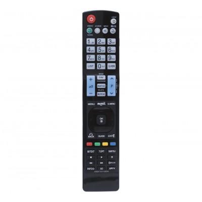 Пульт LG AKB72914004 (CE)