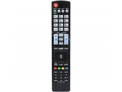 Пульт LG AKB72914208 (LED) (CE). Купити Пульт LG AKB72914208 (LED) (CE) Рівне    SAT4U. 3603393