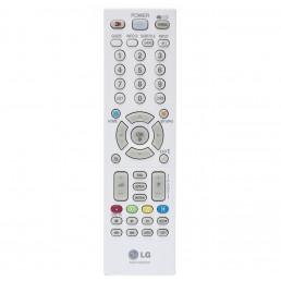 Пульт  LG AKB73655833 (LED) (CE)