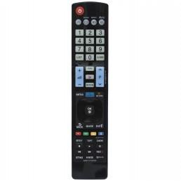 Пульт  LG AKB73756504  LED (CE)