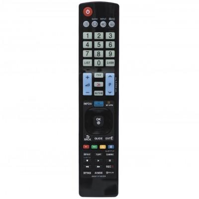 Пульт  LG AKB73756504 (CE)