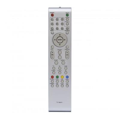 Пульт Mystery MTV-2417WHD LED (CE)