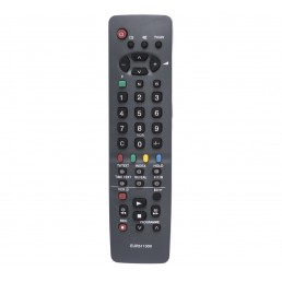 Пульт Panasonic EUR511300 (CE)