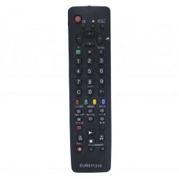 Пульт Panasonic EUR511310