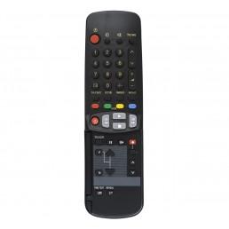 Пульт Panasonic EUR51971 (CE)