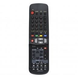Пульт Panasonic EUR51973 (CE)