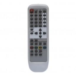 Пульт Panasonic EUR646925 (CE)