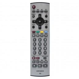 Пульт Panasonic EUR7628030 (CE)