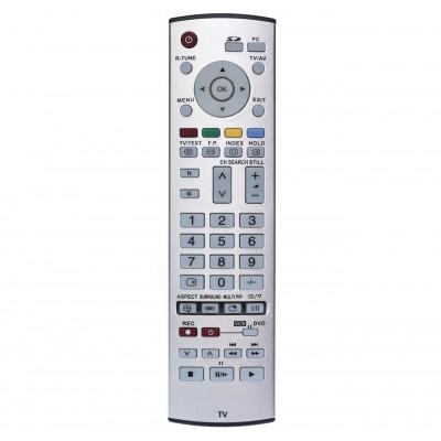 Пульт Panasonic EUR7635040 (CE)
