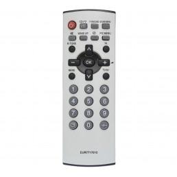 Пульт Panasonic EUR-7717010 (CE)