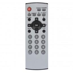 Пульт Panasonic EUR-7717020