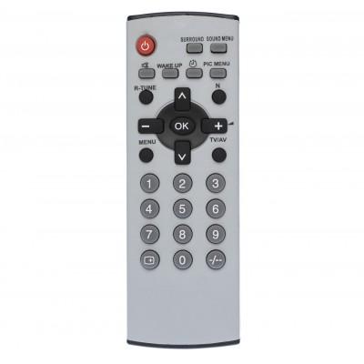 Пульт Panasonic EUR7717020