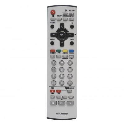 Пульт Panasonic N2QAJ0000109