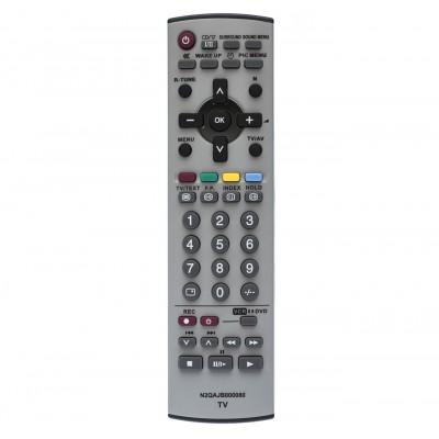 Пульт Panasonic N2QAJB000080 (CE)