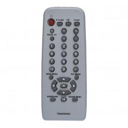 Пульт Panasonic TNQ4G0403 (CE)