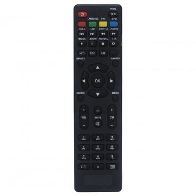 Пульт Panasonic TX-24DR300ZZ (LED) (CE)