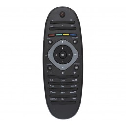Пульт Philips 2422 549 90301 (LED) (CE)