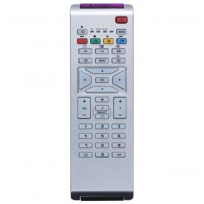 Пульт Philips RC-1683701/01 (CE)