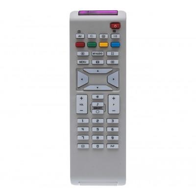 Пульт Philips RC-1683801 01 (CE)