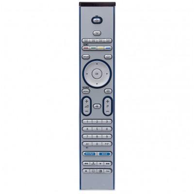 Пульт Philips RC-4401-01 (CE)