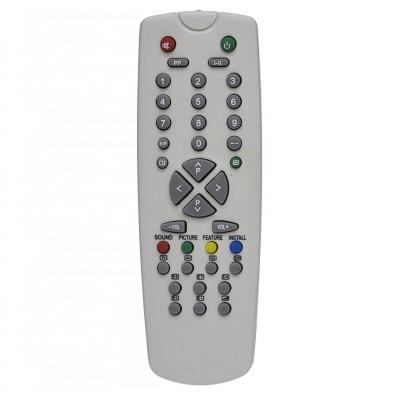Пульт RAINFORD VESTEL 3040 mini (CE)