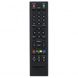 Пульт Romsat 22-32FMC1720T2 (LED) (CE)