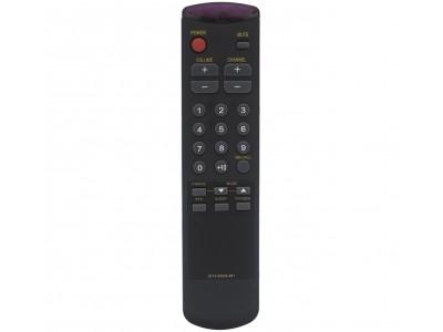 Пульт Samsung 3F14-00034-981 (CE)