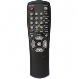 Пульт Samsung AA59-00104A (CE)