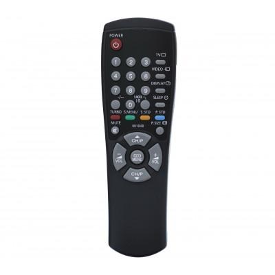 Пульт Samsung AA59-00104B (CE)
