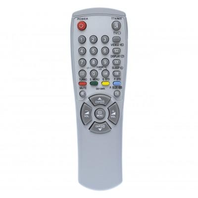 Пульт Samsung AA59-00104K (CE)