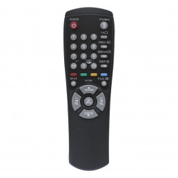 Пульт Samsung AA59-00129C (CE)