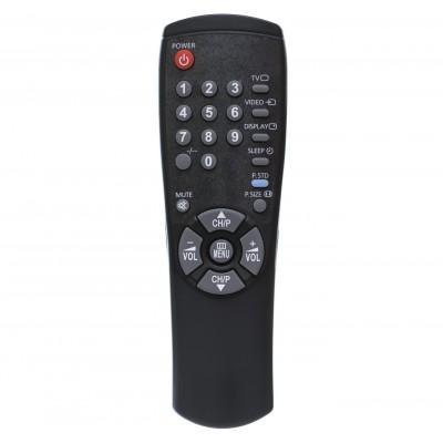 Пульт Samsung AA59-00198D (CE)