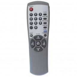 Пульт Samsung AA59-00198F (CE)