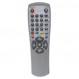 Пульт Samsung AA59-00198G (CE)