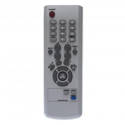 Пульт Samsung AA59-00332D (CE)
