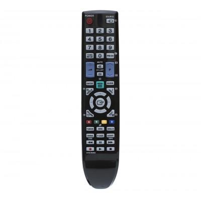 Пульт Samsung AA59-00484A (CE)