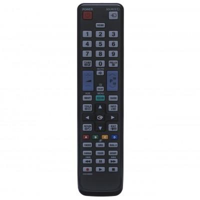 Пульт Samsung AA59-00508A (CE)