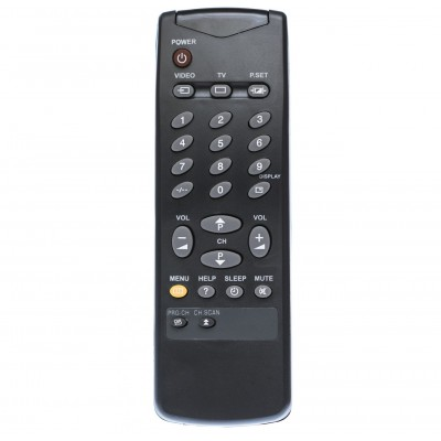 Пульт Samsung AA59-10031Q (CE)