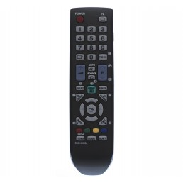 Пульт Samsung BN59-00865A (LCD) (CE)