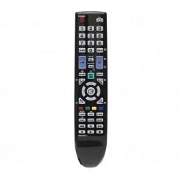 Пульт Samsung BN59-00901A (LCD+DVD) (CE)