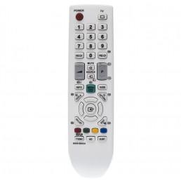 Пульт Samsung BN59-00943A (CE)