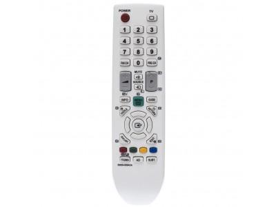 Купити Пульт Samsung BN59-00943A (CE) Рівне