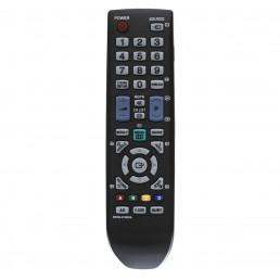 Пульт Samsung BN59-01005A (LCD,LED) (CE)