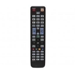 Пульт Samsung BN59-01015A (LCD,LED) (CE)