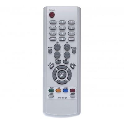 Пульт Samsung MF59-00242A (CE)
