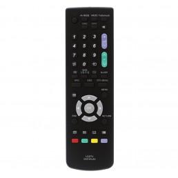 Пульт Sharp GA574WJSA (LCD TV) (CE)