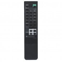 Пульт Sony RM-687C (CE)